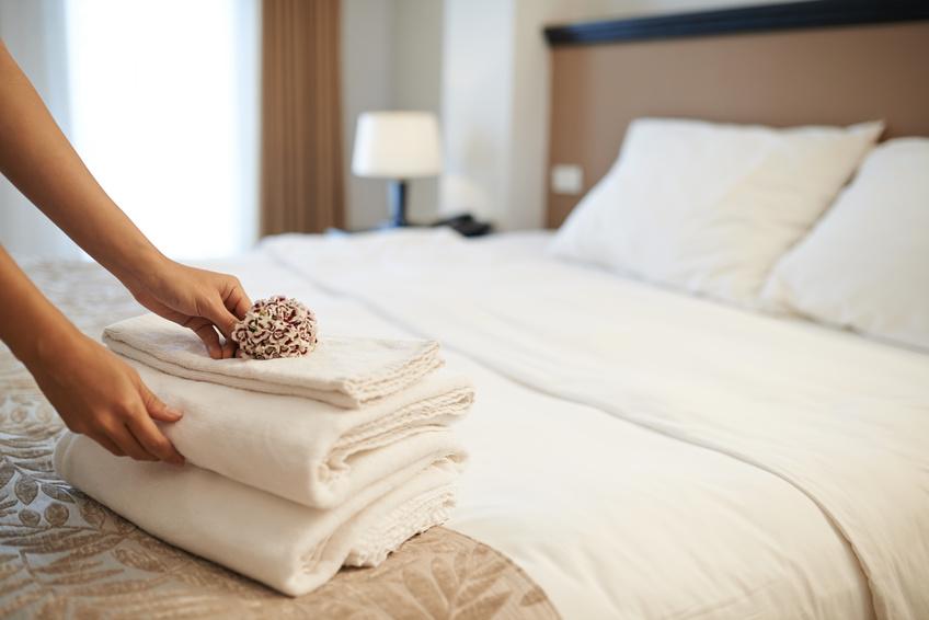 finest luxury hotels